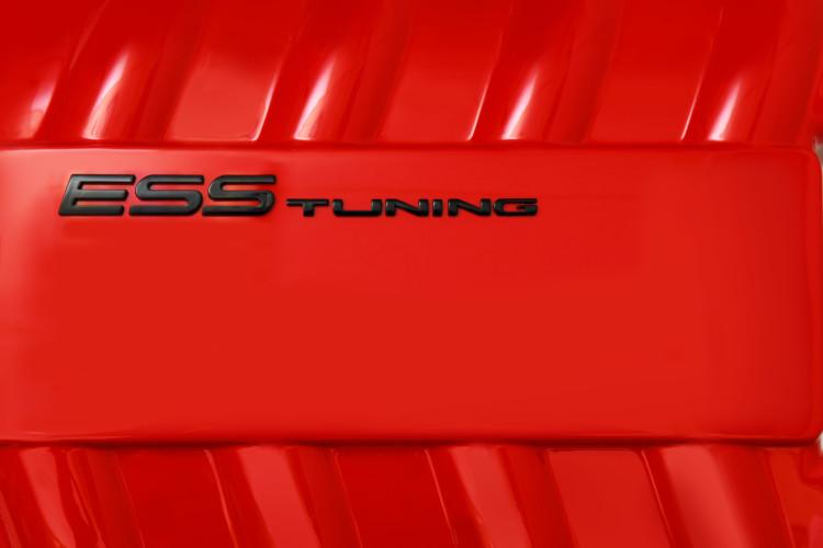 ESSkaran 1 750x500