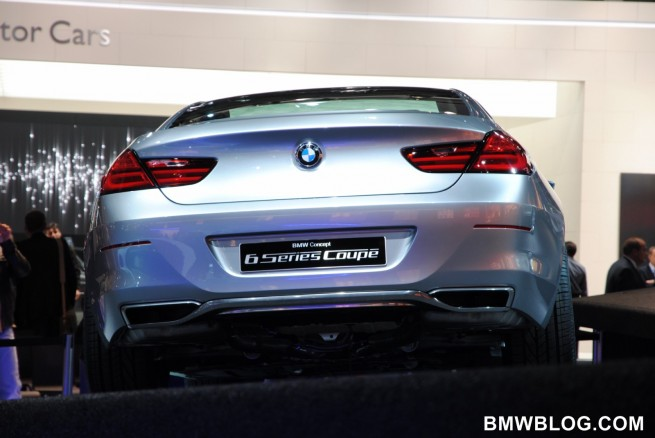 EXTERIOR BMW 6 SERIES COUPE CONCEPT 22 655x438