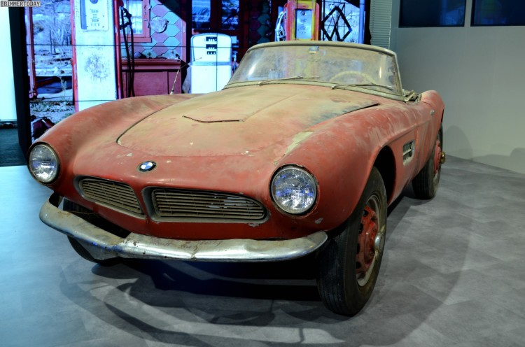 Elvis-Presley-BMW-507-unrestauriert-BMW-Museum-Lost-and-Found-06