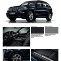F15 BMW X5 M Packet 120x120