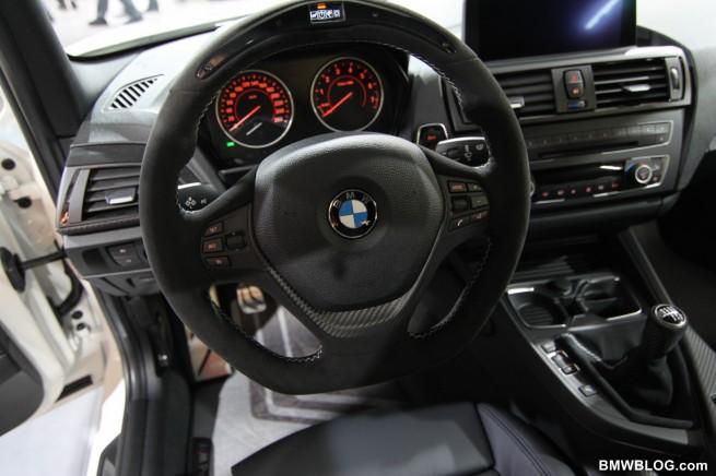 F20 BMW 125i M Performance 08 655x436