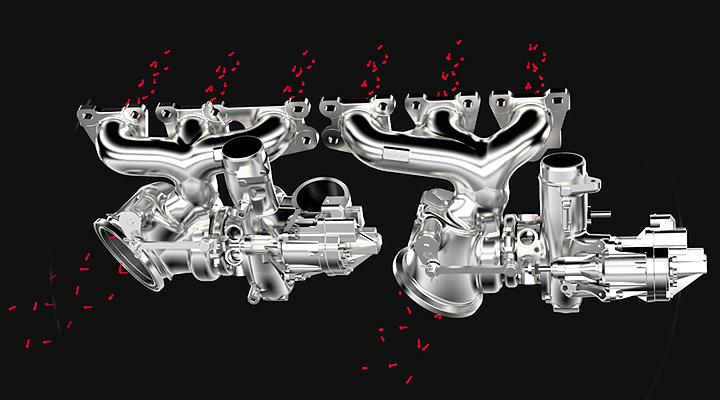 meet the new s55 engine rh bmwblog com