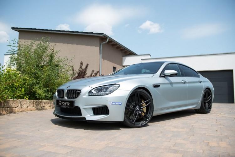 G-Power-BMW-M6-Gran-Coupe-2