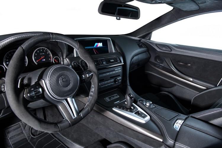 G-Power-BMW-M6-Gran-Coupe-5