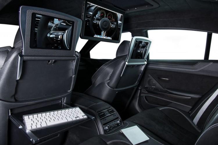 G-Power-BMW-M6-Gran-Coupe-6
