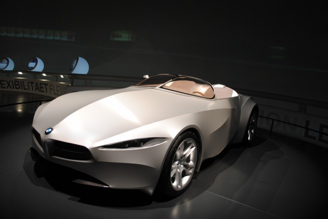 GINA Concept 12 655x438