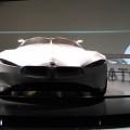GINA Concept 191 120x120