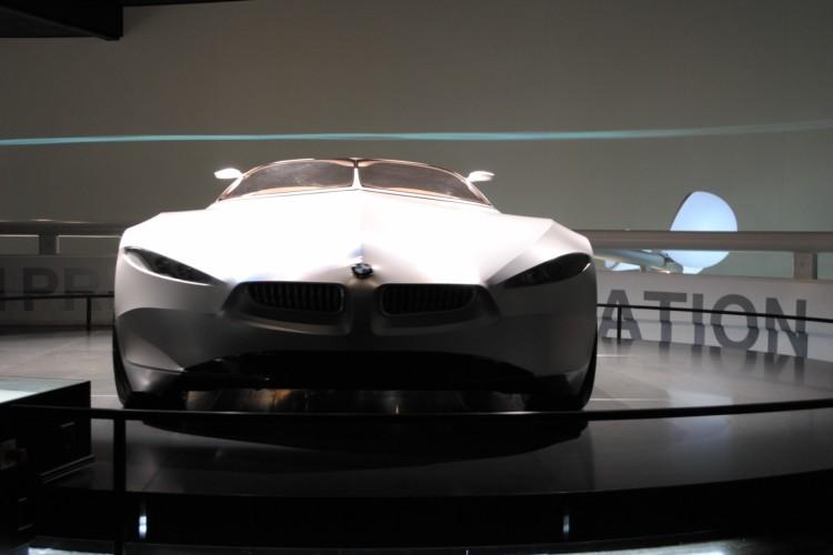 GINA Concept 191 750x500