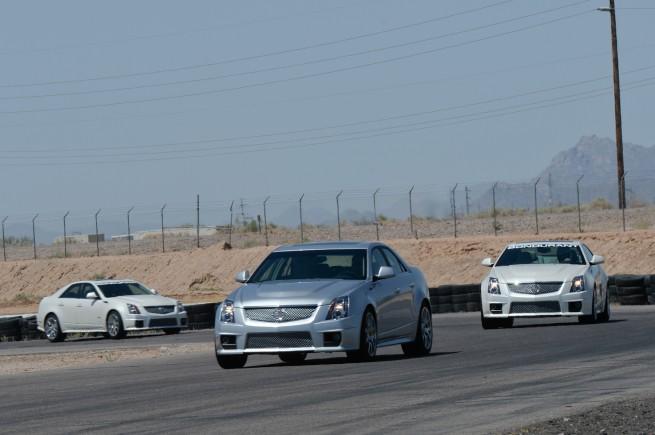 Goodyear tires 51 655x435