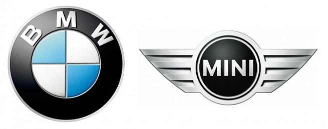 Group Logo11 655x258