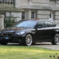 HARTGE BMW 5 Series GT 1 120x120