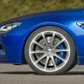 Hartge BMW M6 F13 Tuning 2013 02 120x120