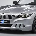Hartge BMW Z4 3308 120x120