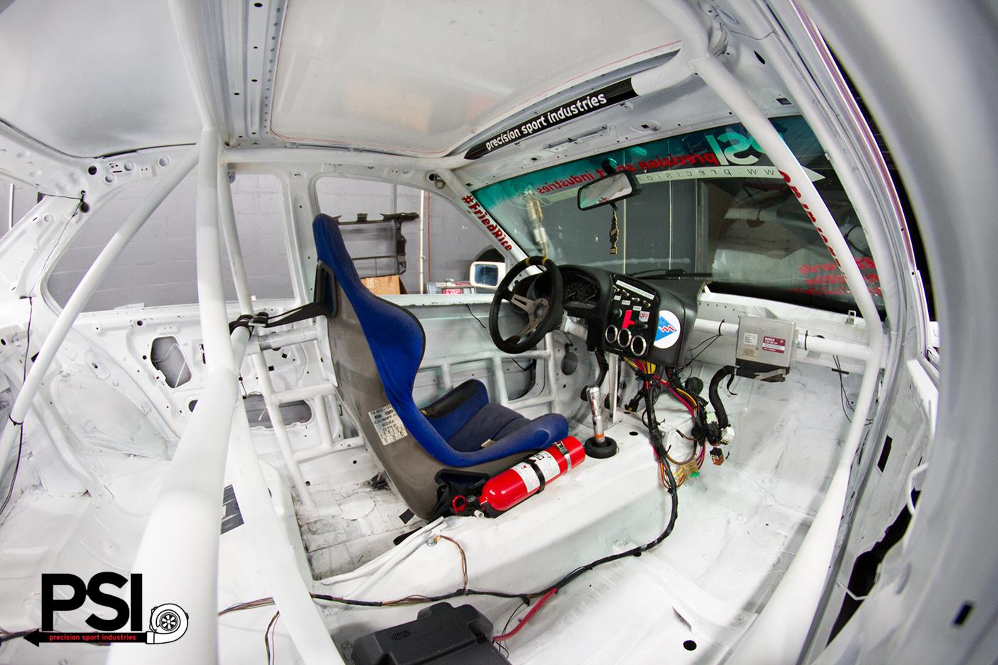 bmw e36 race car wiring wiring diagram  bmw e36 race car wiring wiring diagrams