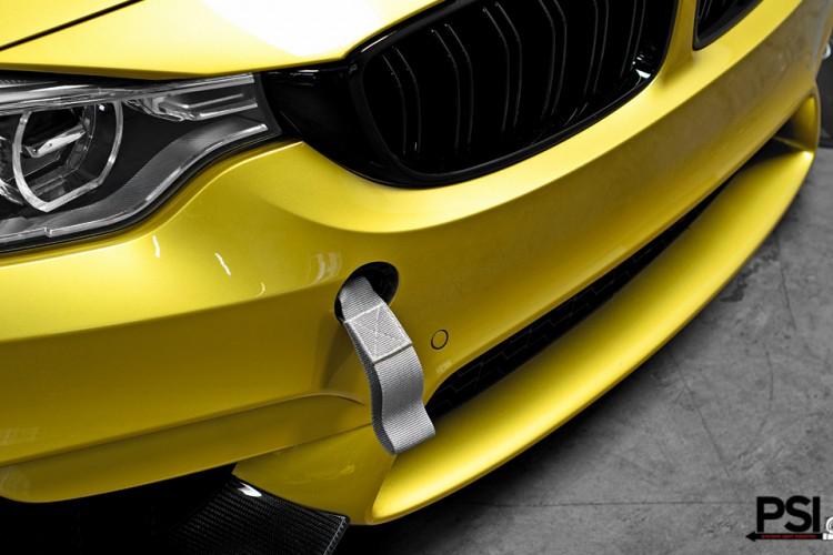 Interesting Macht Schnell BMW F8X Tow Straps 3 750x500