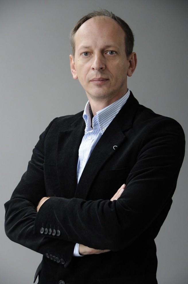 Jacek Frohlich bmw 1 655x986