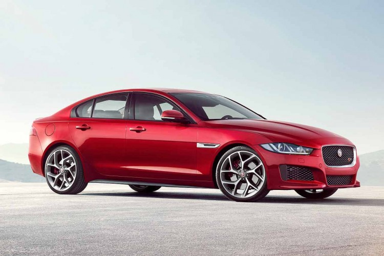 Jaguar XE 2015 01 MR 750x500