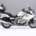 K 1600 GT K 1600 GT 2 120x120