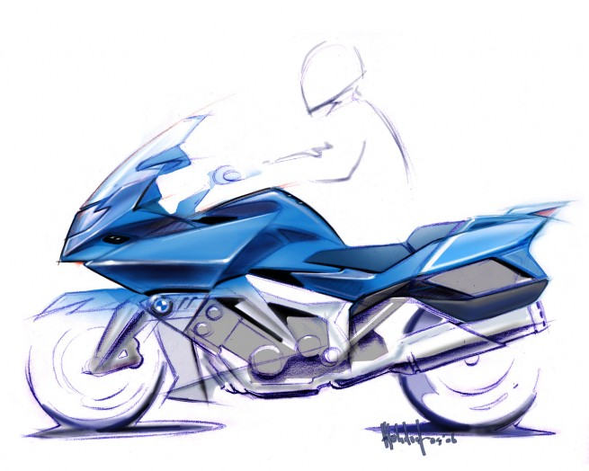 K1600GT Sketch 1280x1024 655x524