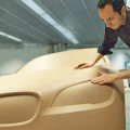 Karim Habib Clay Modeling lg 120x120