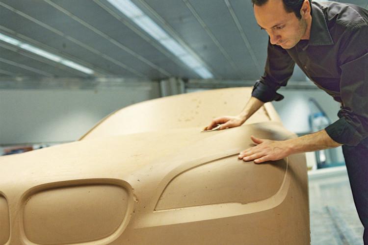 Karim Habib Clay Modeling lg 750x500