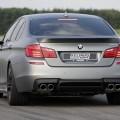 Kelleners Sport KS5 S 2012 BMW M5 F10 25 120x120