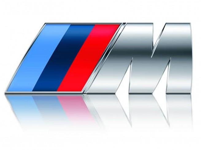 M Logo B 655x491