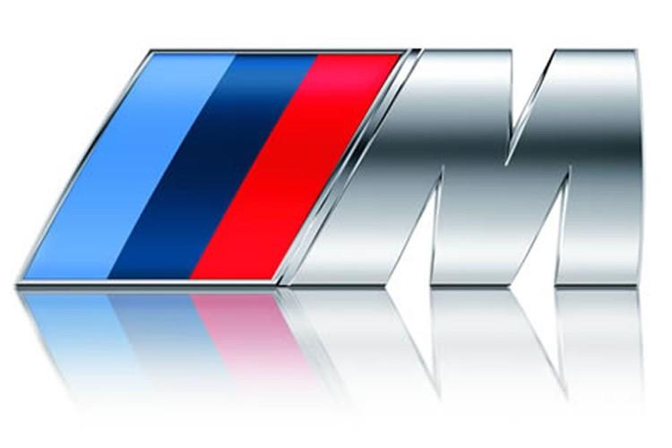 M Logo B 750x500