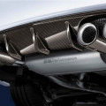 M Performance Exhaust System 1 120x120