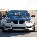 European Auto Source Builds A BMW M3 For The Track