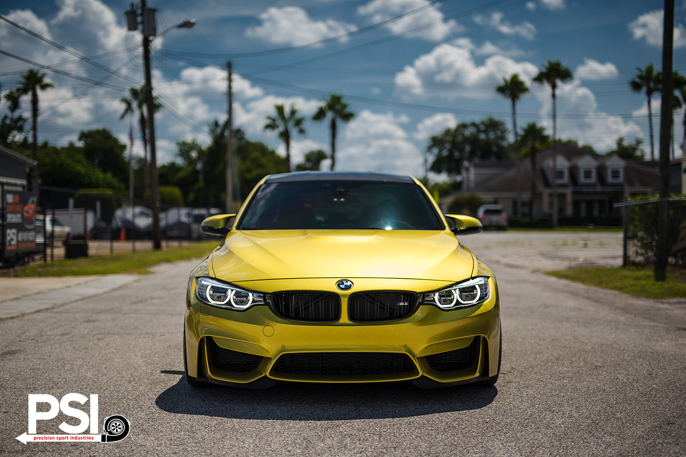 All BMW Models 91 bmw m3 Completely Stock BMW F80 M3 Runs A Quarter Mile