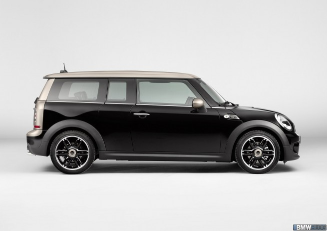 MINI Clubman Bond Street 21 655x462