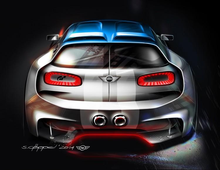 MINI-Clubman-Vision-Gran-Turismo-F54-GT6-Rennwagen-Computerspiel-02