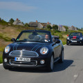 MINI Convertible and MINI Roadster 01 120x120