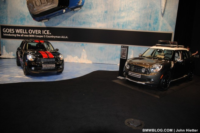 MINI Countryman NYIAS 2011 27 655x438