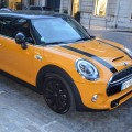 MINI F56 George V Paris Flagship Store 02 120x120