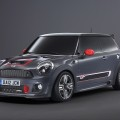 MINI John Cooper Works GP 0111 120x120
