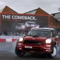MINI John Cooper Works WRC Launch Oxford 3 120x120