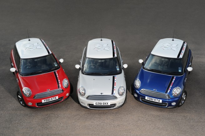 MINI London edition 02 655x435