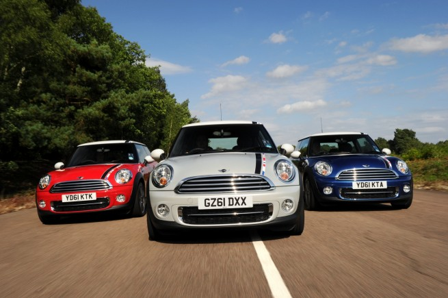 MINI London edition 03 655x435