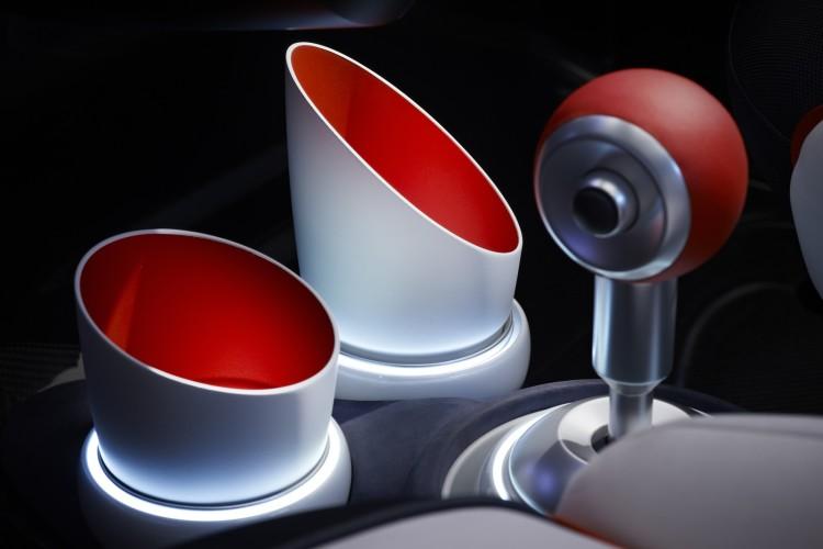 MINI Rocketman Concept 02 750x500