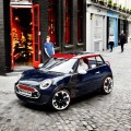 MINI Rocketman Concept 08 120x120