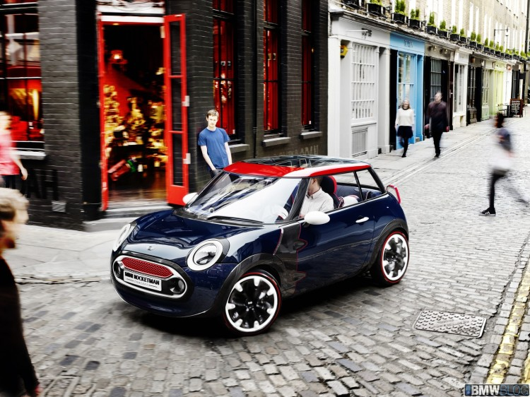 MINI Rocketman Concept-08