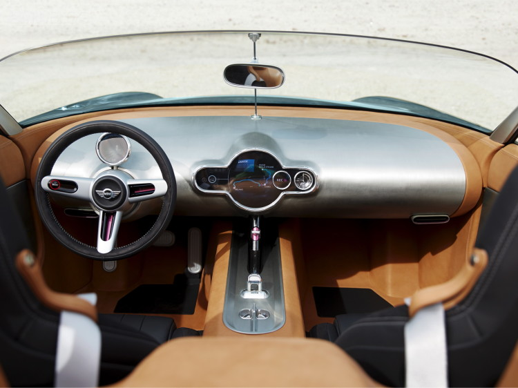 MINI SUPERLEGGERA VISION-photos-16