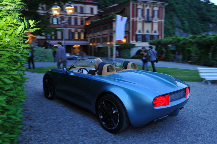 MINI Superleggera Vision villa deste 16 750x498