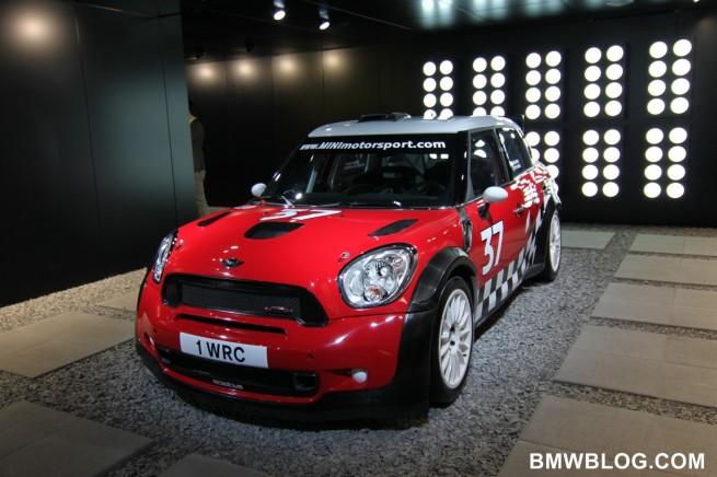 MINI WRC Geneva 32 655x436