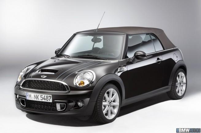 MINI cars 2012 16 655x436