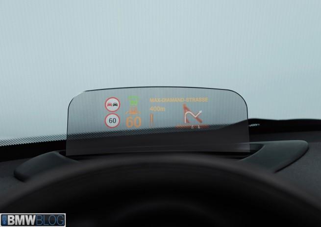 MINI driver assist systems 01 655x462