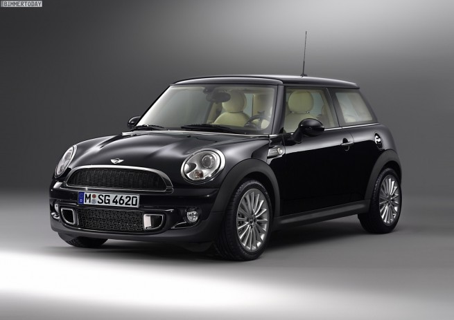 MINI inspired by Goodwood 041 655x463