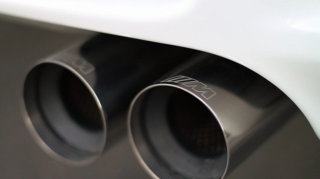M Performance Exhaust 655x368